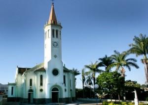 Igreja_Matriz_de_Santo_Antonio