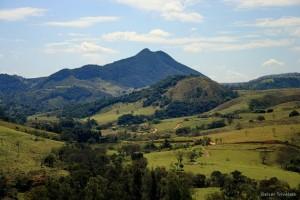 Pico-da-Forquilha