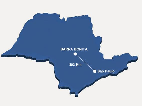 Barra_Bonita_17