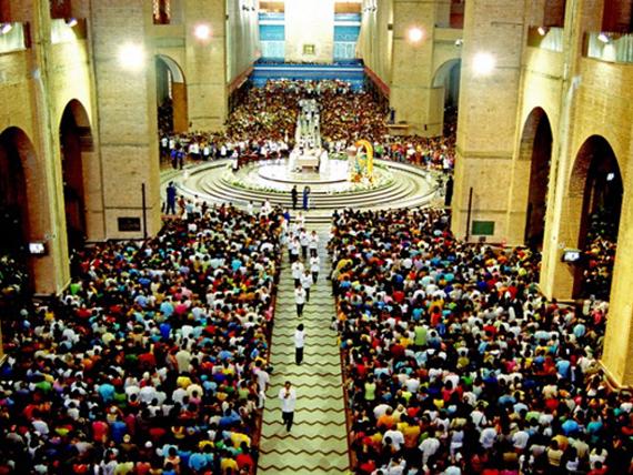 Basilica_Nsa_Sra_Aparecida_07