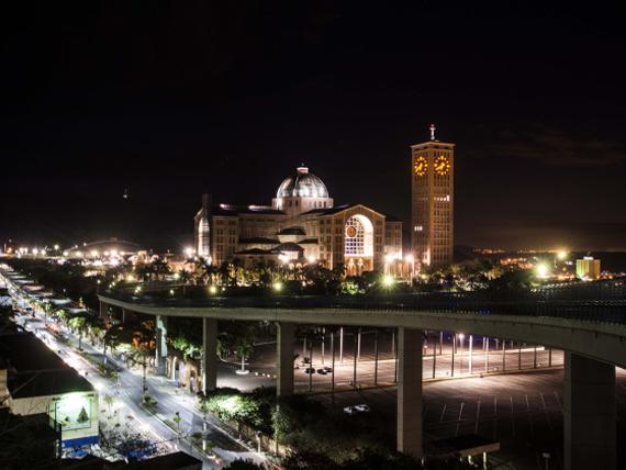 Basilica_Nsa_Sra_Aparecida_09