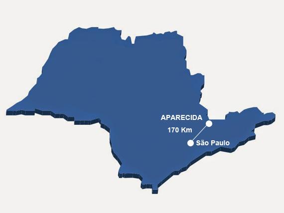 Basilica_Nsa_Sra_Aparecida_12