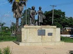 Memorial_do_Imigrante