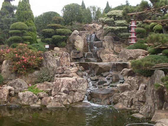 Parque_Maeda_13