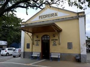 Pedreira-SP_15