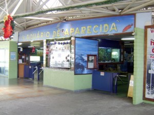 aquario-_de_aparecida