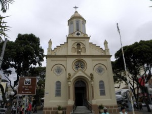 igreja_de_sao_benedito