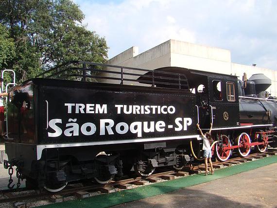 sao_roque_03