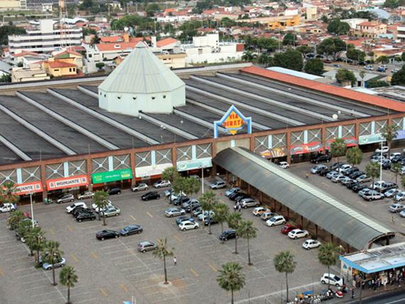 Shopping_Via_Direta_02