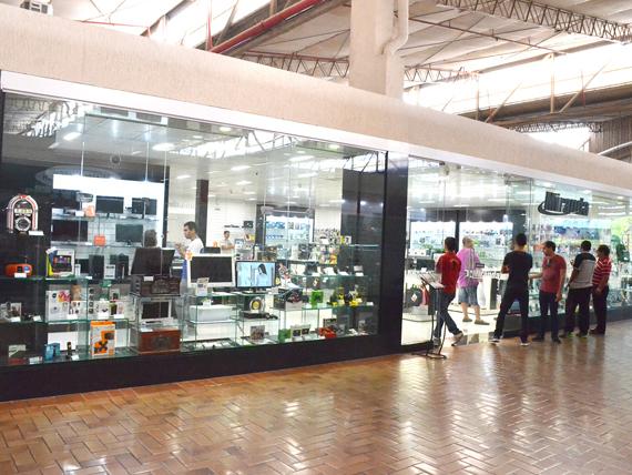 Shopping_Via_Direta_05
