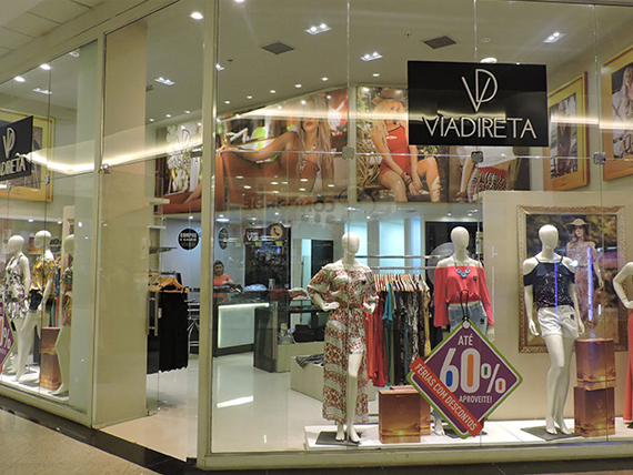 Shopping_Via_Direta_06