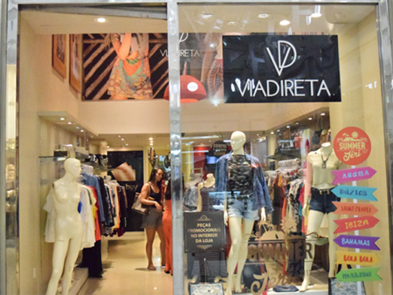 Shopping_Via_Direta_07