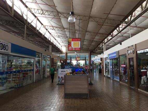 Shopping_Via_Direta_08