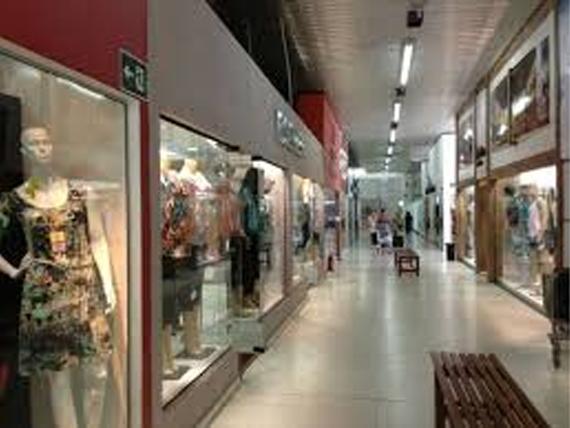 Shopping_Via_Direta_09