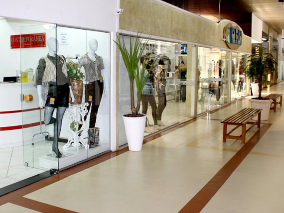 Shopping_Via_Direta_10