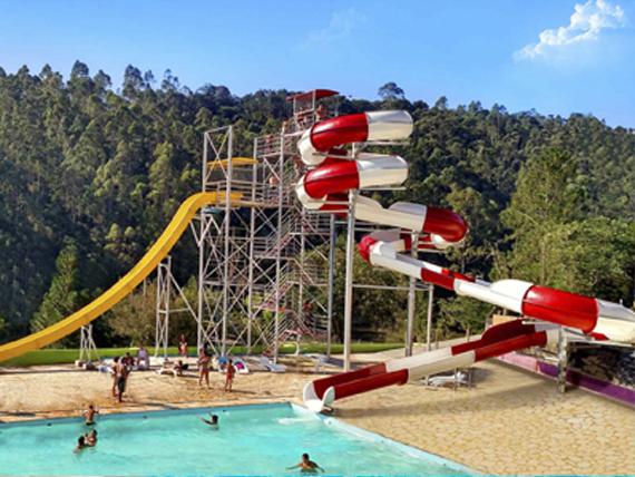 Parque_Aquatico_Vale_Encantado_03