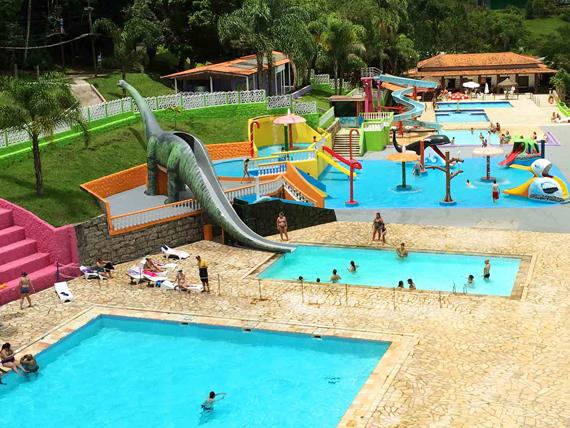 Parque_Aquatico_Vale_Encantado_04