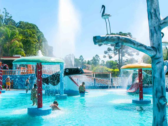 Parque_Aquatico_Vale_Encantado_05
