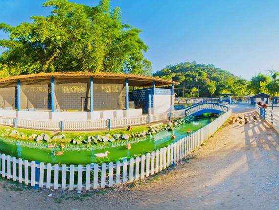 Parque_Aquatico_Vale_Encantado_08