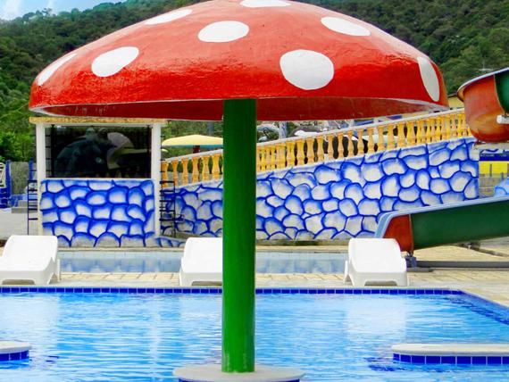 Parque_Aquatico_Vale_Encantado_09