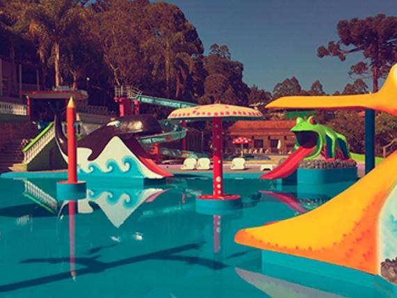 Parque_Aquatico_Vale_Encantado_12