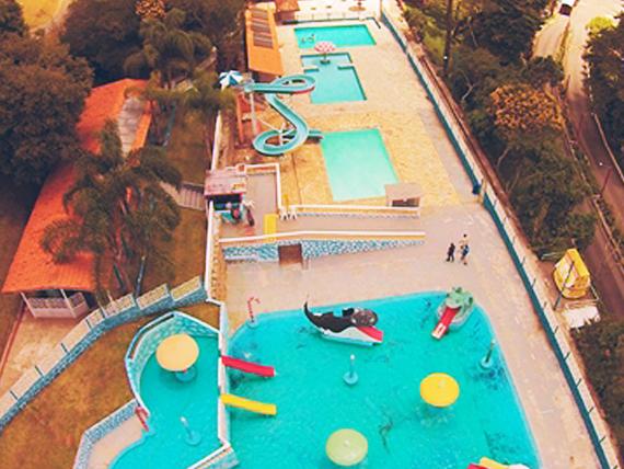 Parque_Aquatico_Vale_Encantado_14