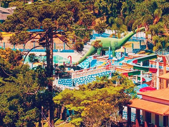 Parque_Aquatico_Vale_Encantado_16