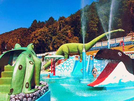 Parque_Aquatico_Vale_Encantado_17