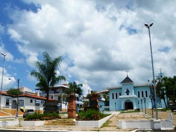 Aguas_de_Sao_Pedro-SP_Igreja_Imaculada_Conceicao