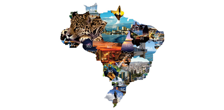 Mapa-Brasil