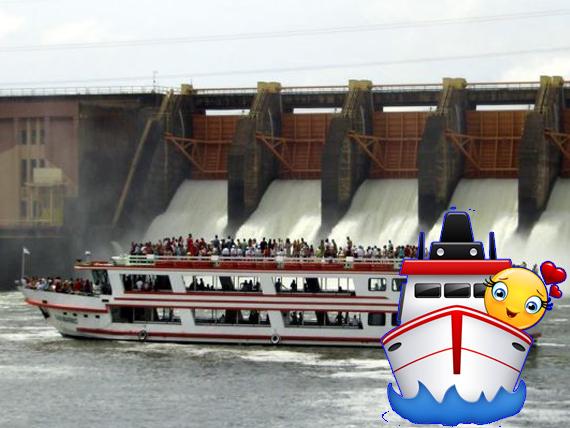 Fonte: www.toninhatur.com.br