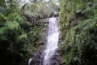 cachoeira-antareses_1
