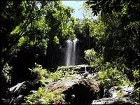 cachoeira-da-chuva
