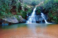 cachoeira-da-eubiose