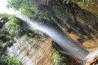 cachoeira-da-garganta