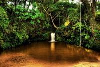 cachoeira-da-lua