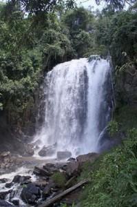 cachoeira-do-coqueiral