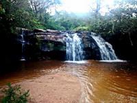 cachoeira-do-flavio