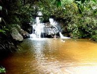 cachoeira-do-paraiso