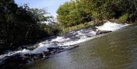 cachoeira-sao-tome