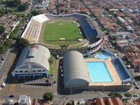 centro-esportivo