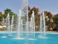conjunto-aquatico-municipal