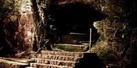 gruta-sao-tome