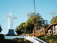 monumento-ao-cristo-redentor
