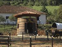 museu-do-vinho-e-da-cachaca