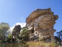 pedra-da-bruxa