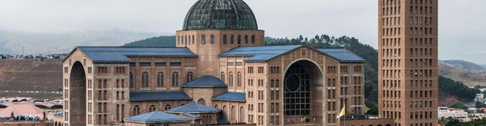 Basilica_Nsa_Sra_Aparecida_00
