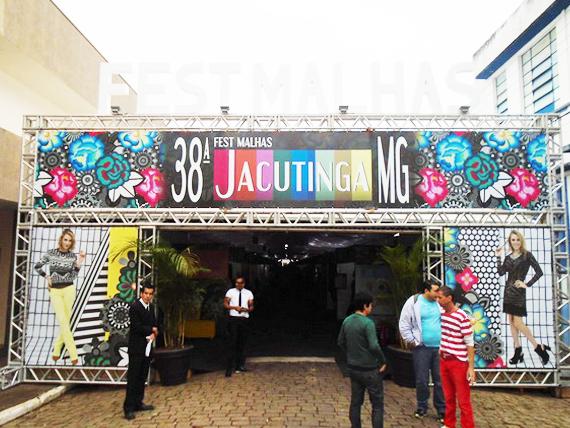 Jacutinga-MG_10