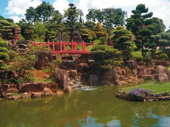 Parque_Maeda_05
