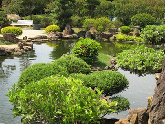 Parque_Maeda_12